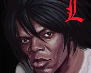 Genki-JAM avatar