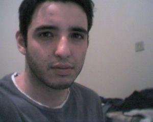 Wagner Paiva Fernandes avatar