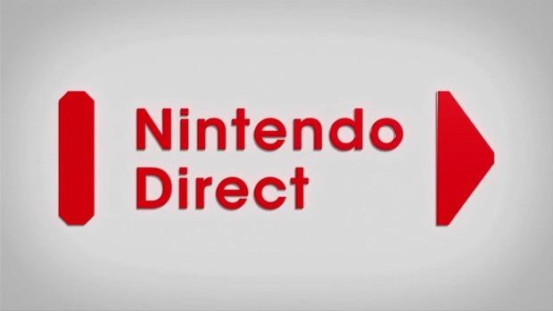 Community Blog by Zalno // 4/1 OFFICIAL Nintendo Direct Leak(?)
