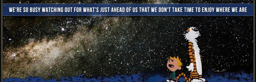 space man spiff blog header photo