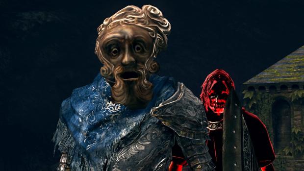 Dark Souls PC multiplayer no longer region locked