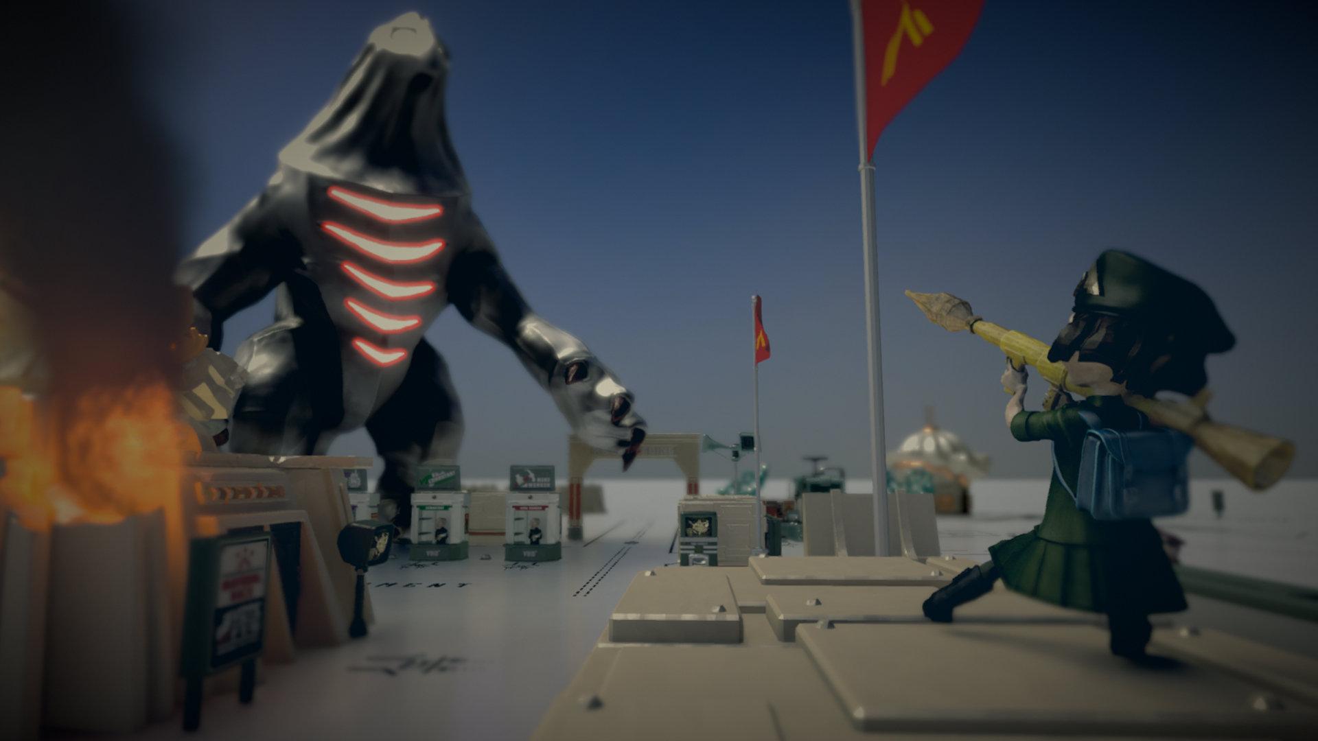 www.destructoid.com