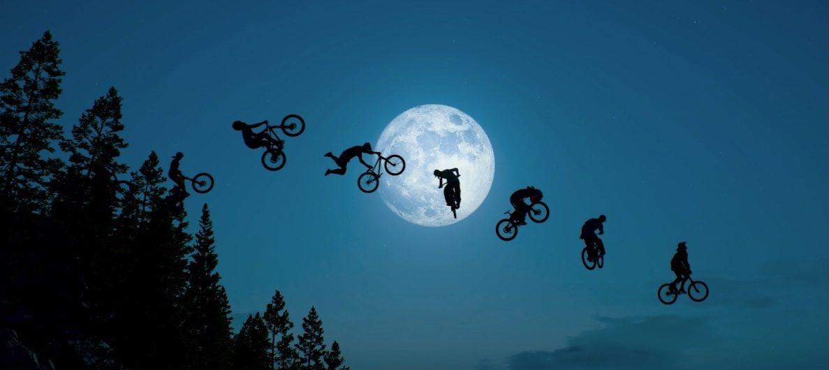 Riders Republic E.T. shot