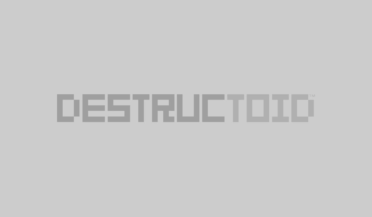 Racer Revenge Racing