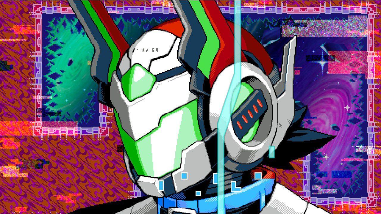 Review: Blaster Master Zero 3