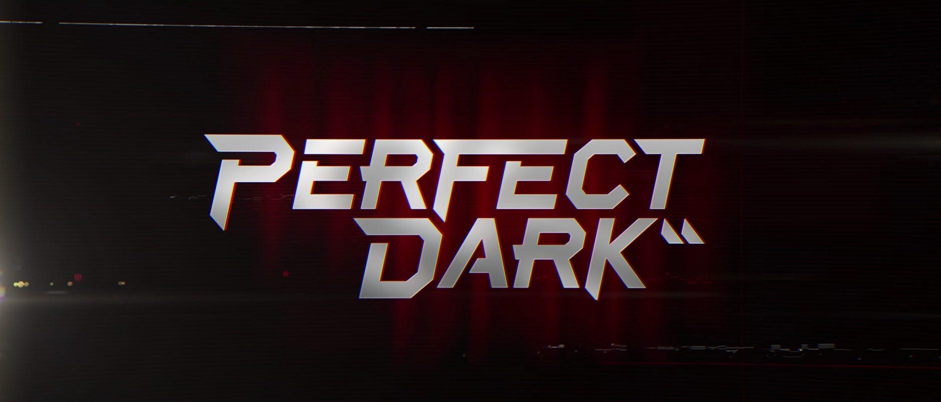 Perfect Dark Crystal Dynamics