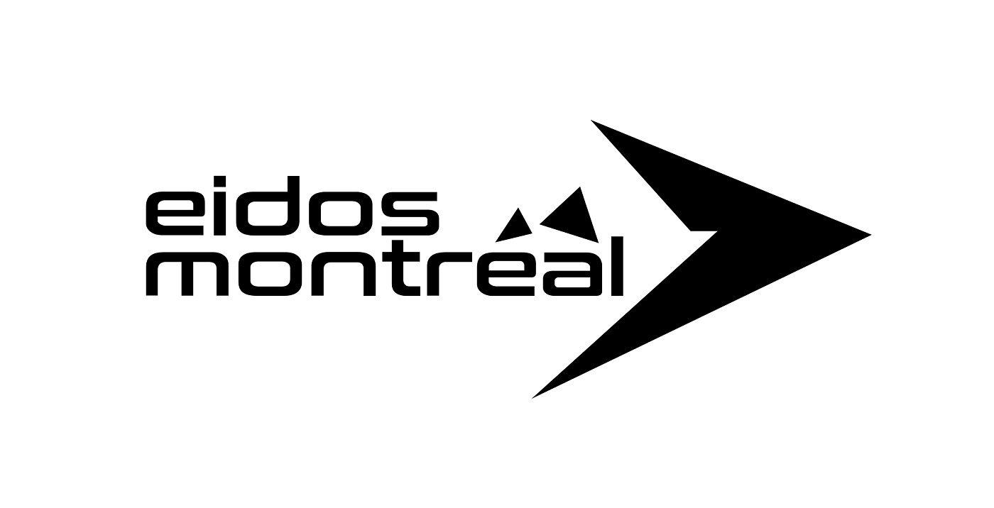 eidos four-day working week logo