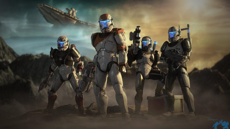 star wars combo packs aspyr commando